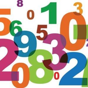 算数と数学の違い
