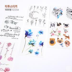 韓国と日本のダイソーで買いたい商品!