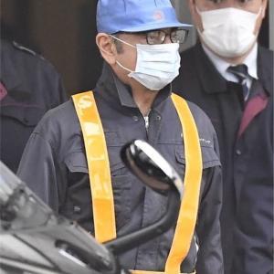 名古屋ウィメンズマラソン2019  (応援その1)