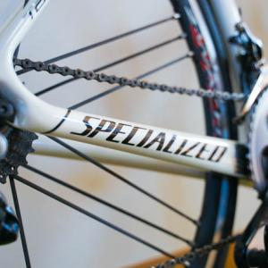 SPECIALIZED TARMAC EXPERT登場!