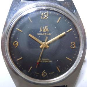 上海手表(7120)
