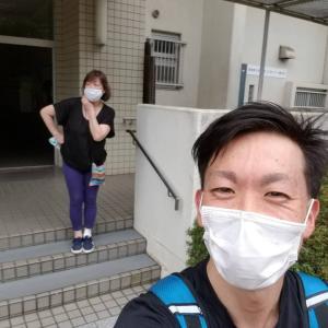 arbejdet hjemmefra→テレワーク