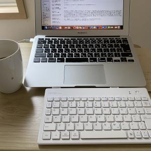 Skriver en bog→本を書く6