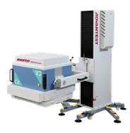 アドバンテスト次世代検査システム「V93000 EXA Scale」を開発
