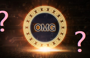 OMGとは何ぞや?GMOコインで取り扱い開始