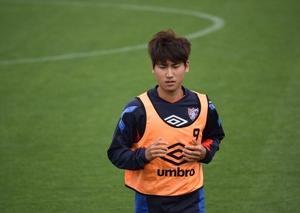 FC東京の病巣?何故か熱い選手は出て行くまたは放出する。