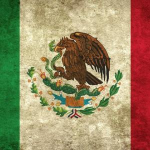 メキシコに一ヶ月間滞在してみた感想。