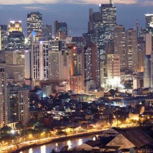 フィリピン留学体験談