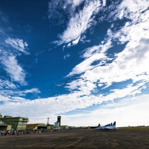 浜松基地航空祭2019
