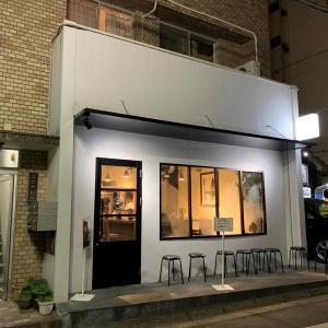 八雲@池尻大橋 (特製ワンタン麺)