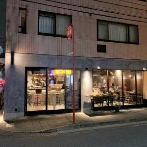ハナサキ ブッチャーズ ストア@桜木町 (アサードアレンジメント ほか)