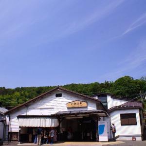 北鎌倉☆東慶寺へ