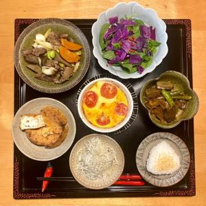 東京栄養士会 リモート研修会