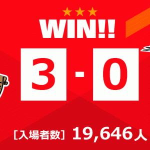 【J1、TV観戦】 2018/08/19 第23節 名古屋グランパス 対 サガン鳥栖