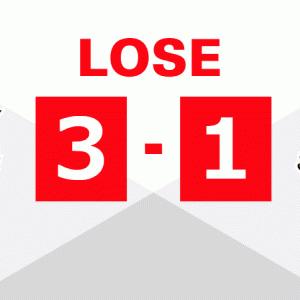 【J1、TV観戦】 2018/09/22 第27節 川崎フロンターレ 対 名古屋グランパス