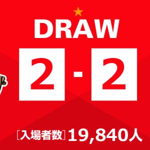 【J1、TV観戦】 2018/12/01 最終節 名古屋グランパス 対 湘南ベルマーレ