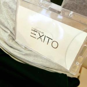 鹿屋市  FitnessLab.Exito ( フィットネスラボ.エクシト )