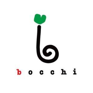 bocchiのホームページ開設しました♬