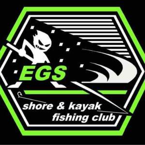 EGS新メンバー(kenjo)入団!(´∀`)