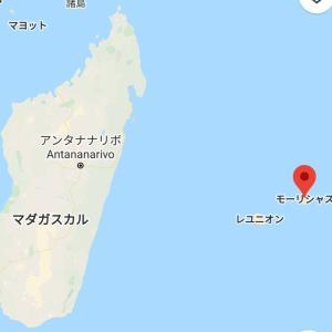 フランスの報道から日本は1日遅れの報道か?