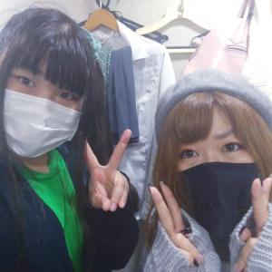 高円寺フェス前夜祭~神崎由衣&鈴音三葉 ツーマンライブ〜ありがとうございました