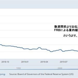 株式投資 寺子屋J11 (2020.7.12)