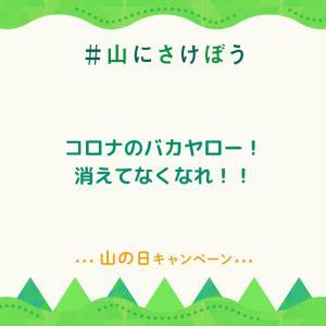 これぞ休日(^_-)-☆