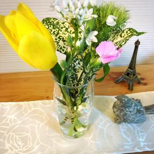 お花の名前に少しは詳しくなれるかな?