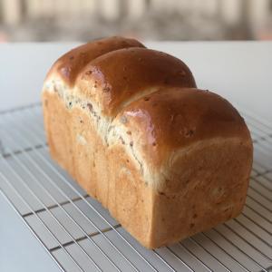 楽しむ、学ぶ、どちらも選べるパン教室。滋賀草津パン教室。