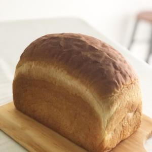 春から始めるパン作り。滋賀草津パン教室。