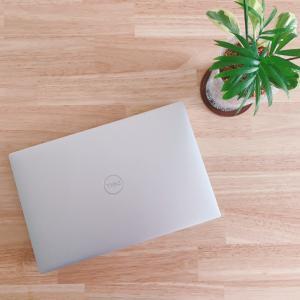 DellのノートPC