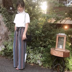 オトナクールな服が豊富♡ECショップ【kaigne】