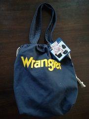 しまむら Wrangler5点セット ネタバレ