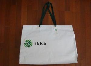 ネタバレ ikka福袋 男の子150・160