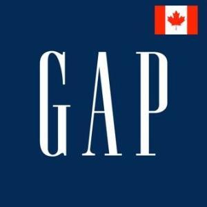 GAPはオンラインで買うべし