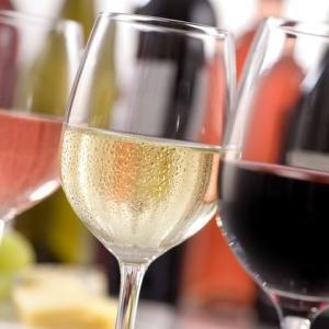 ドキドキワイン造り①