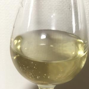 【Wine NEWS】最近のワイン関連のニュースをまとめてみた 2021.3月