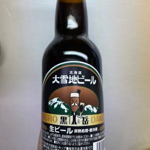 【酒キャン△】まあぶオートキャンプ場・2【北海道・深川市】+滝川市
