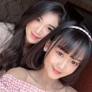 JKT48 アイドルの夜明け握手会