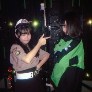 JKT48 選抜総選挙キャンペーン