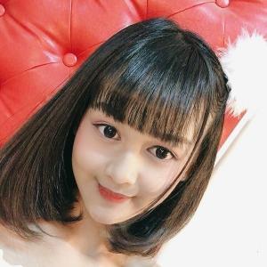 JKT48「桜の花びらたち卒業式」