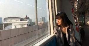 JKT48 本日のイベント出演