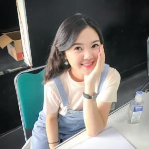 JKT48 「Rapsodi」紹介動画が止まらない