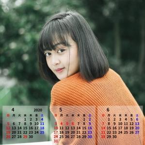 JKT48 映像アーカイブ「最終ベルが鳴る」