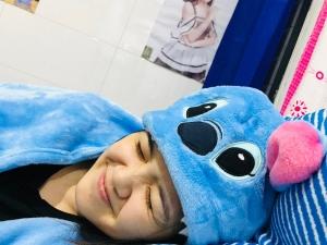 JKT48 映像アーカイブ「Sasae」