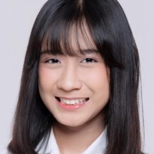 JKT48 アラ、アフィカ昇格 セリーヌ移籍