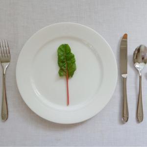 【Afternoon Tea】カトラリーは一生モノ!娘が一瞬で決めたスプーンとフォークとナイフ。