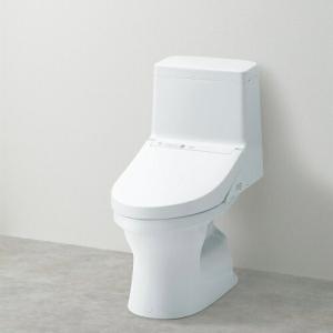 TOTOショールームでトイレと洗面台を決める