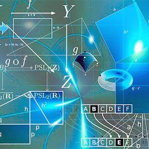 宇宙連合と光の家族の指導内容の違い \500+税