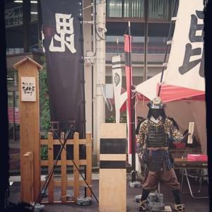 次は浄興寺de縁日です!